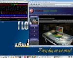 hipoonios linux (new)