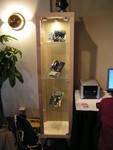 More Pegasos boards